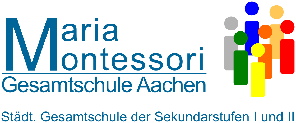 Aachen – Arlington Austausch Jg. 11