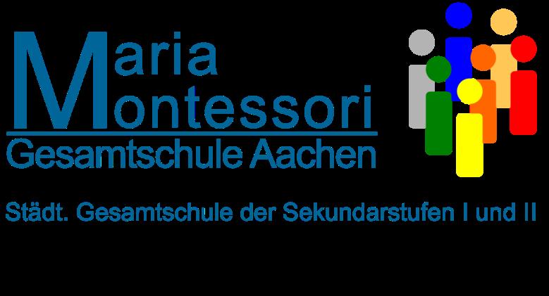 Einladung zum Elterninformationsabend am Donnerstag 26.9.2019 um 19.00 Uhr zum Brandschutzkonzept der Maria Montessori Gesamtschule