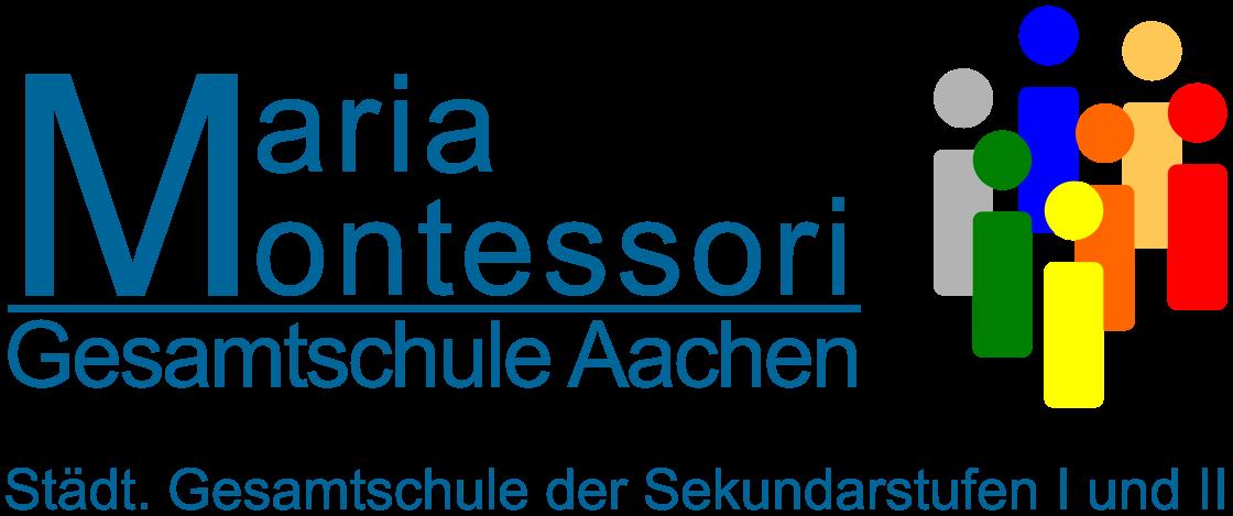Sturmwarnung: Am Montag fällt die Schule in Aachen aus