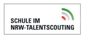 /Talentscout.png